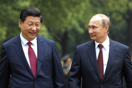 14 05 21 Xi Putin