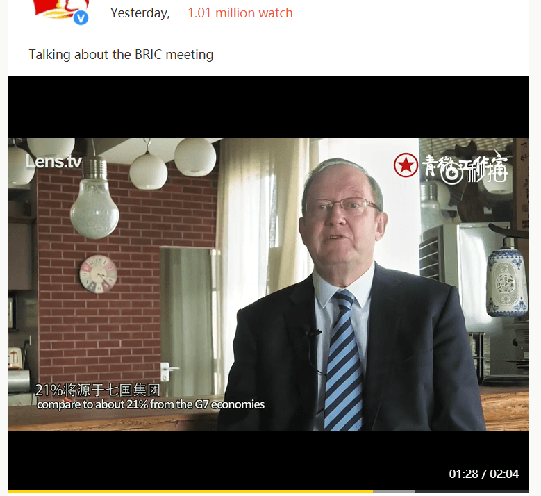 17 09 03 BRICS video