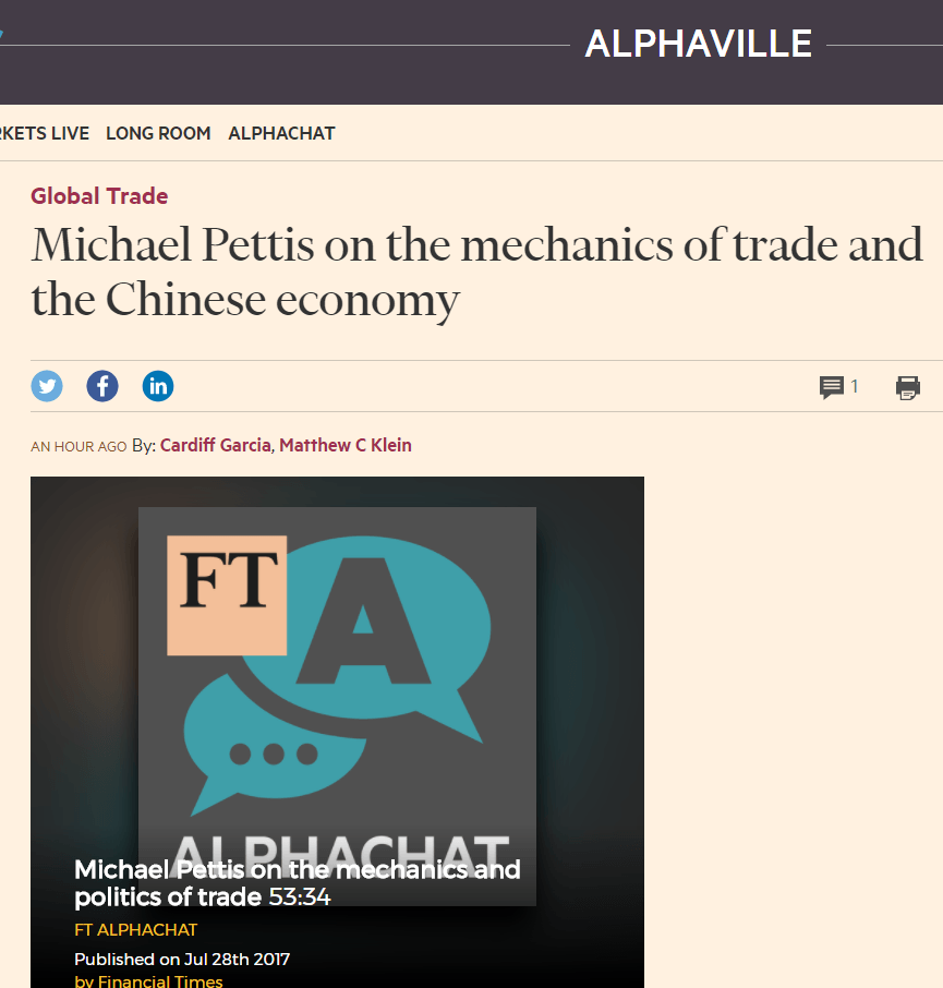 17 07 31 FT Michael Pettis