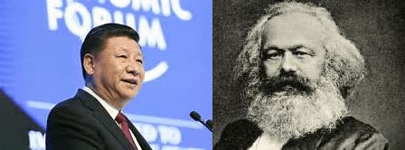 17 07 12 Marx Xi