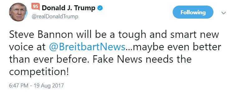 17 08 20 Trump Twitter Bannon 2