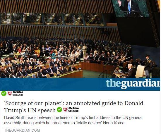 17 09 20 Trump at UN