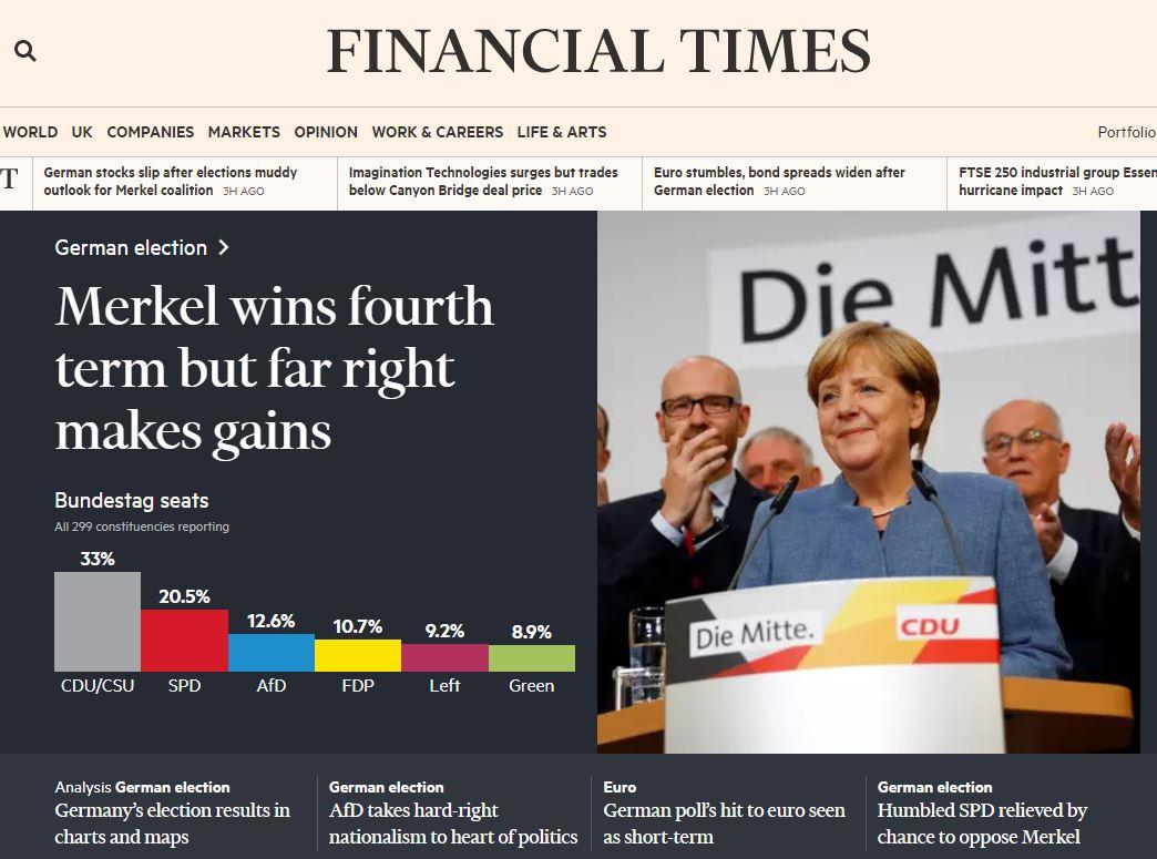 17 09 25 FT German election
