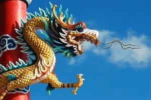 17 08 09 China dragon