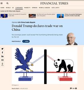 19 02 17 FT on trade war