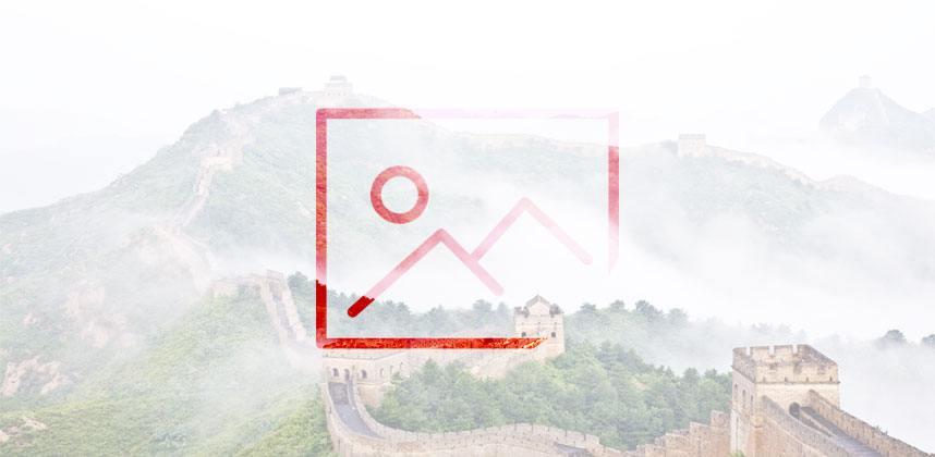 www.learningfromchina.net