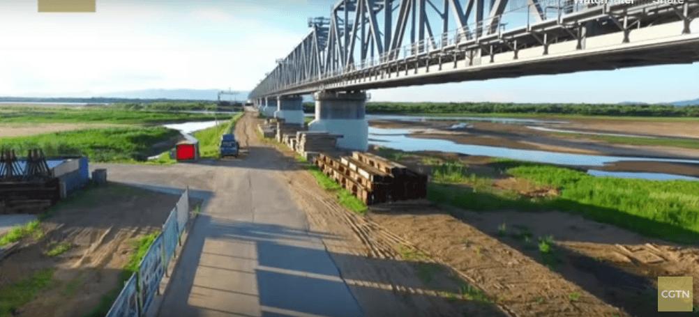 19 03 24 China-Russia bridge